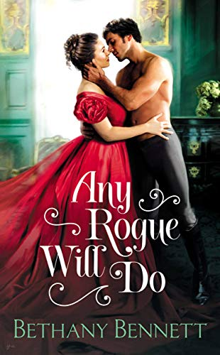 any-rogue-will-do-bethany-bennett