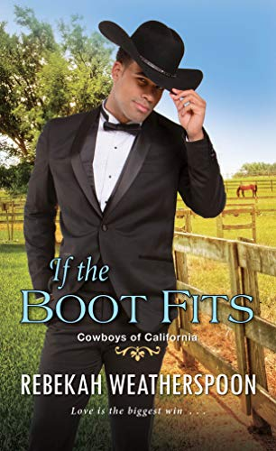 if-the-boot-fits-rebekah-weatherspoon