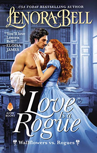 love-is-a-rogue-lenora-bell