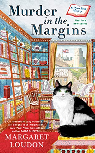 murder-in-the-margins-margaret-loudon