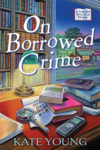on-borrowed-crime-kate-young