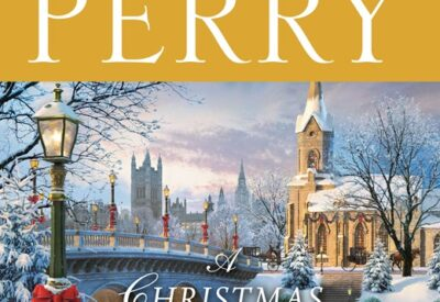 a-christmas-resolution-anne-perry