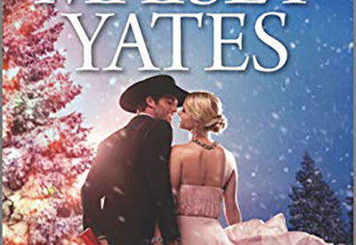 claiming-the-ranchers-heir-maisey-yates