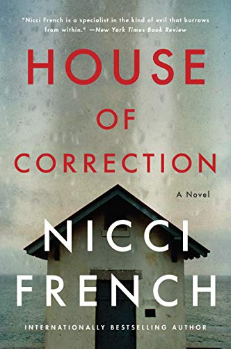 house-of-correction-nicci-french