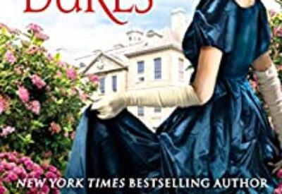 the-truth-about-dukes-grace-burrowes