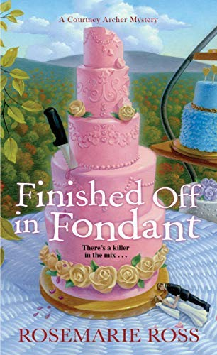 finished-off-in-fondant-rosemarie-ross