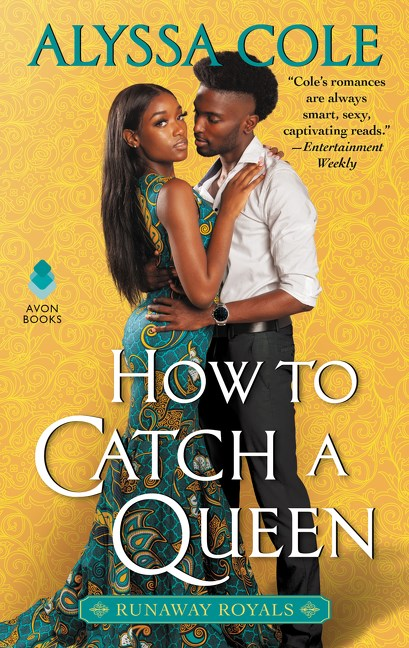 how-to-catch-a-queen-alyssa-cole