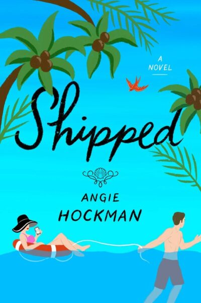 shipped-angie-hockman