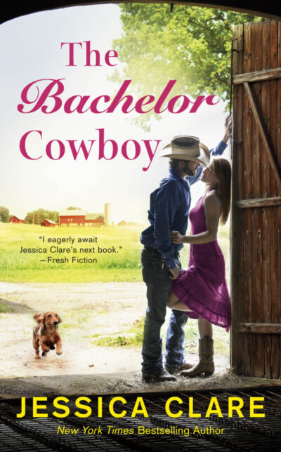 the-bachelor-cowboy-jessica-clare