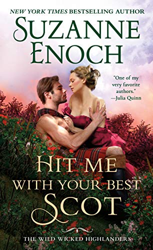 hit-me-with-your-best-scot-suzanne-enoch