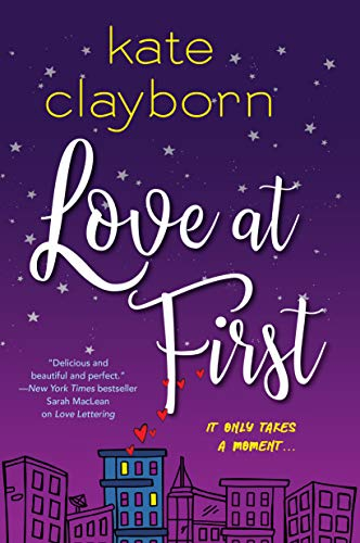 love-at-first-kate-clayborn