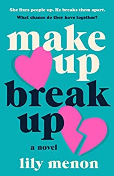 make-up-break-up-lily-menon