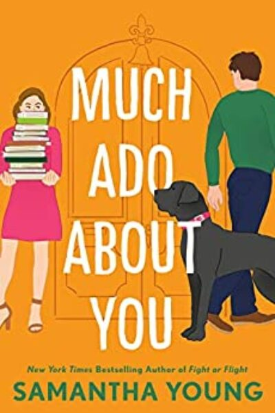 much-ado-about-you-samantha-young