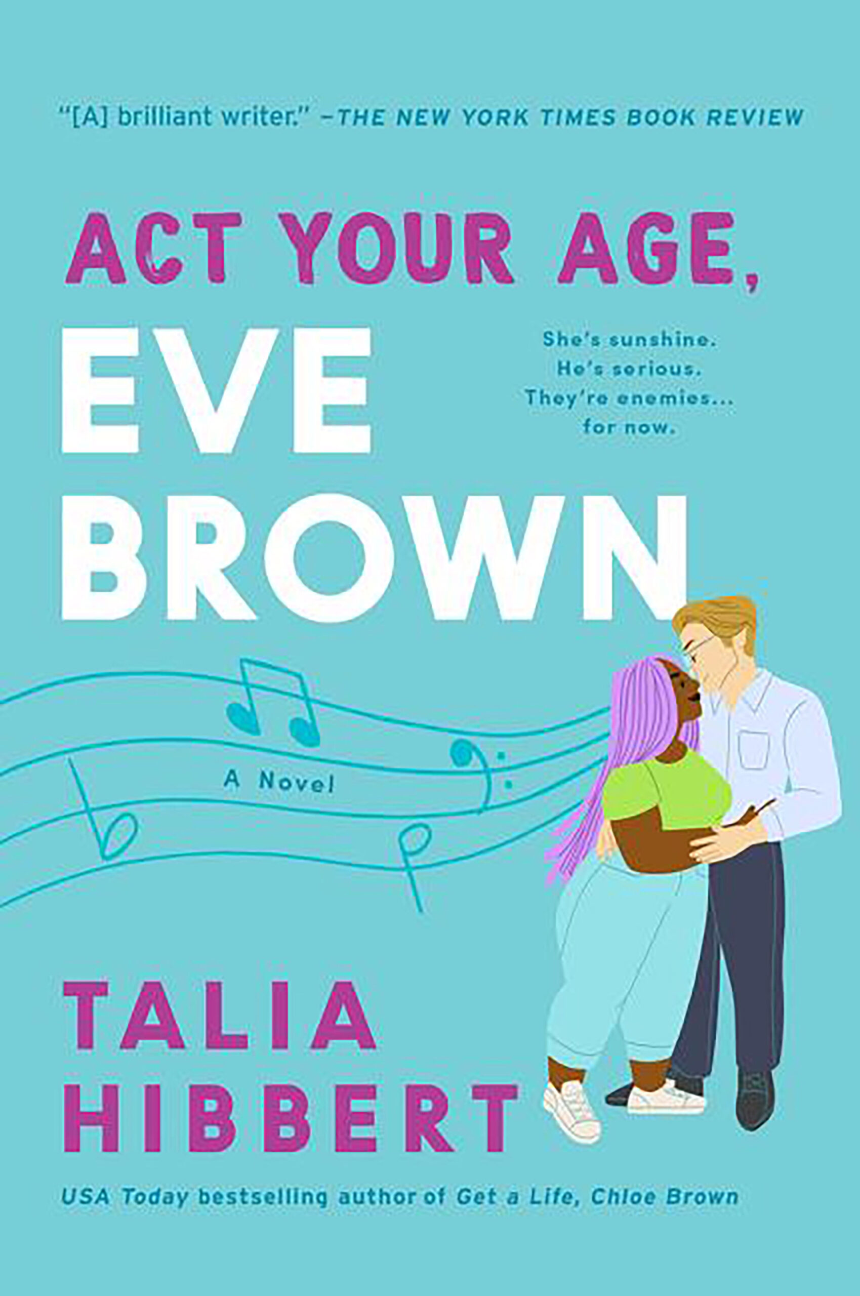 act-your-age-eve-brown-talia-hibbert
