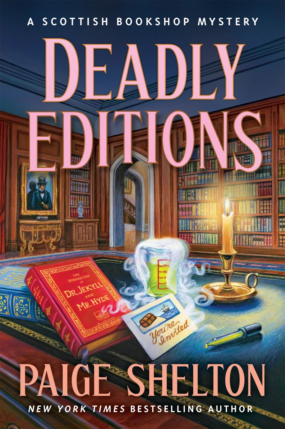 deadly-editions-paige-shelton