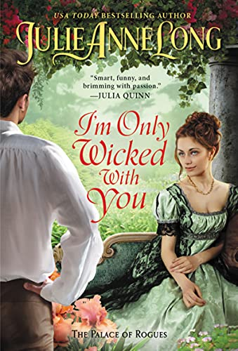 im-only-wicked-with-you-julie-anne-long