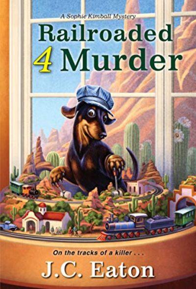 railroaded-4-murder-jc-eaton