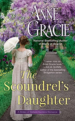 the-scoundrels-daughter-anne-gracie