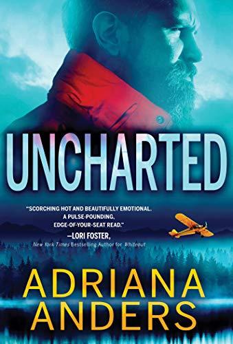 uncharted-adriana-anders