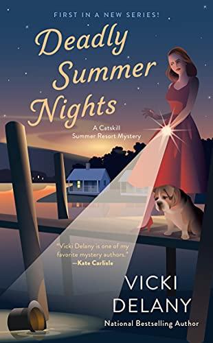 deadly-summer-nights-vicki-delany