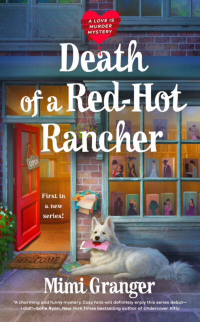 death-of-a-red-hot-rancher-mimi-granger