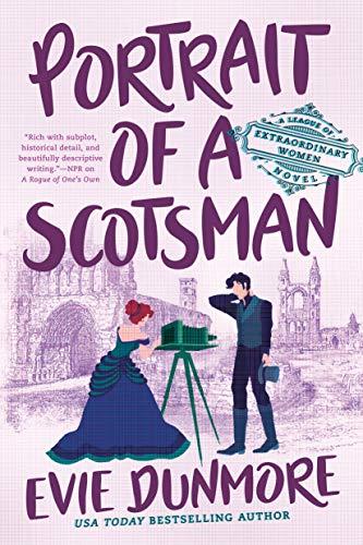 portrait-of-a-scotsman-evie-dunmore