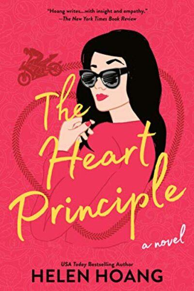the-heart-principle-helen-hoang