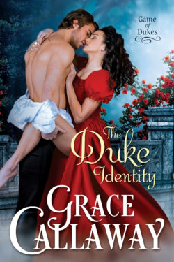 April 2018 Historical Romance Month At-A-Glance